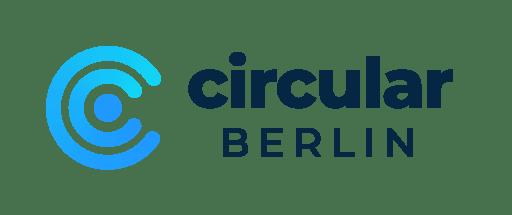 Logo_Circular_Berlin
