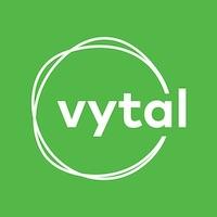 Vytal Logo