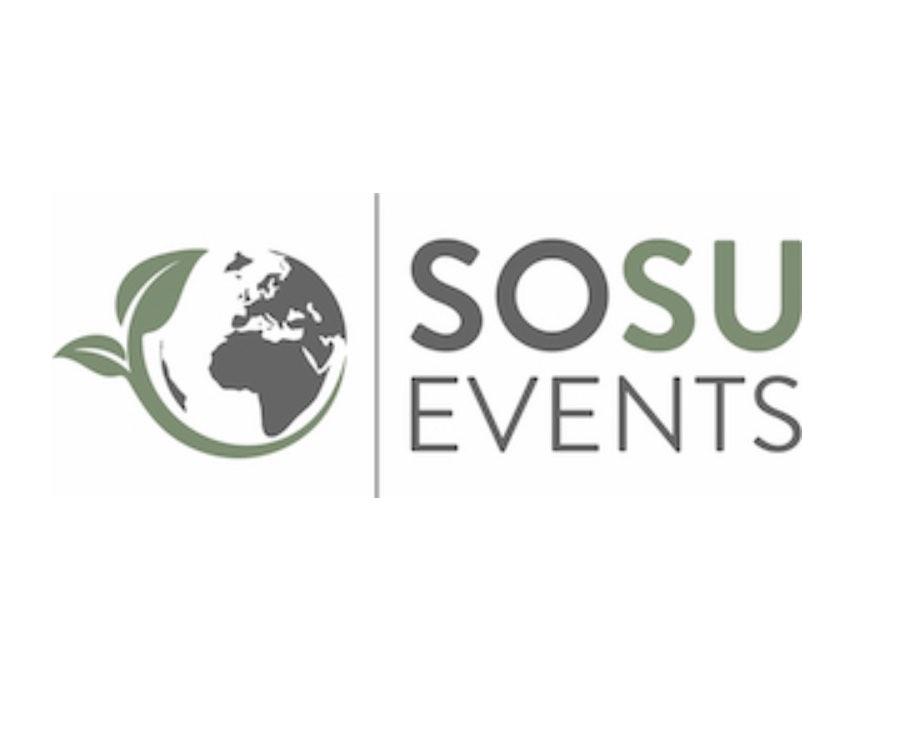 SOSU events