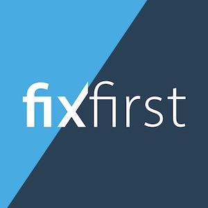 FixFirst_Logo_