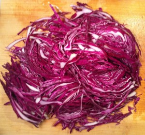 2014-03-23 13.37.59 chopped cabbage