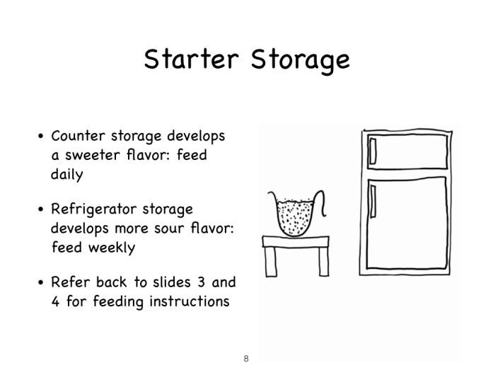 Sourdough starter slides images 04.04.15.008