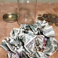 How to Ferment Money