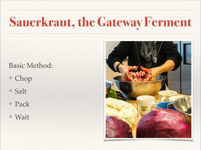 fermentation slide 15