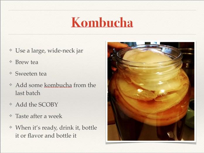 fermentation slide 21