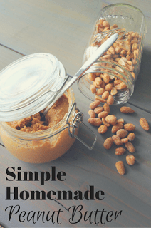 http://www.zerowastenerd.com/2016/05/simple-homemade-peanut-butter.html