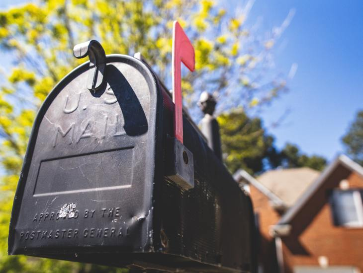 Reducing Junk Mail doesn't have be a headache. Check out these ways to reduce, now!