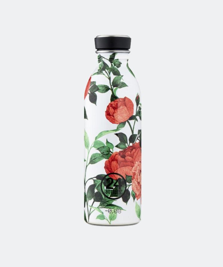 Lightweight Water Bottle - Zero Waste Nest