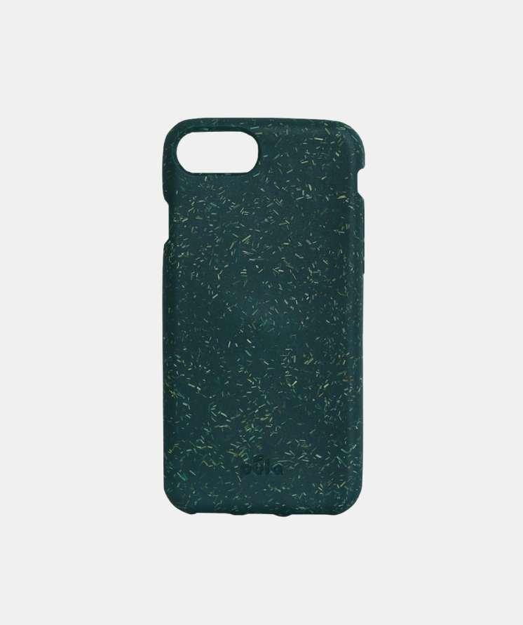 Eco-friendly phone case