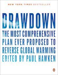 Drawndown