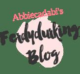 ferdydurkingblog