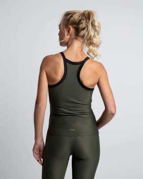 8 Sustainable + Ethical Sportswear Brands - Zero Waste Nest