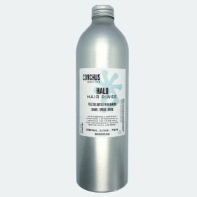 9 Zero Waste Beauty / Cosmetic Brands - Zero Waste Nest