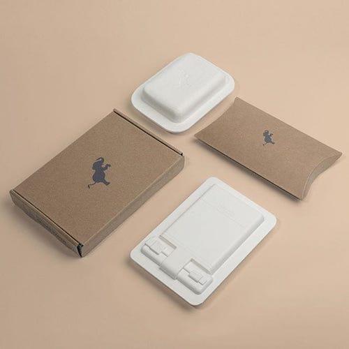 Recycled Plastic Phone Case - Zero Waste Nest