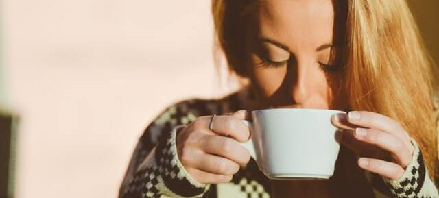 How to Use Tea to Treat Common Ailments