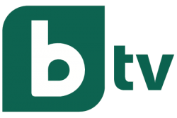 BTV-logo-1
