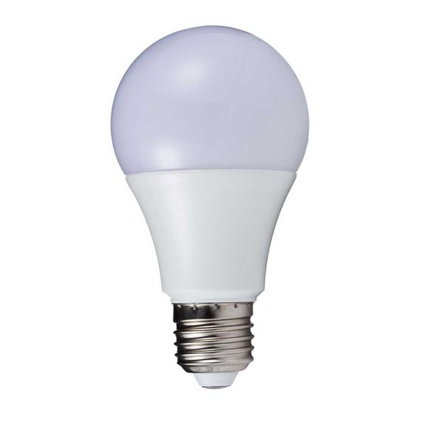 24V E27-ljuskälla LED