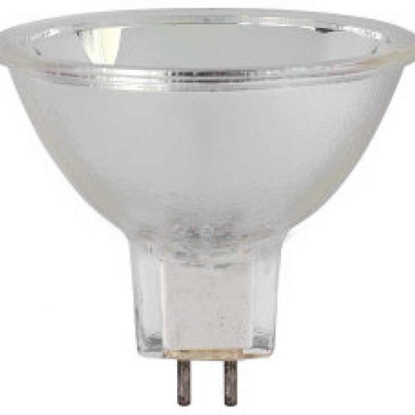 Projektorlampa 150-400W