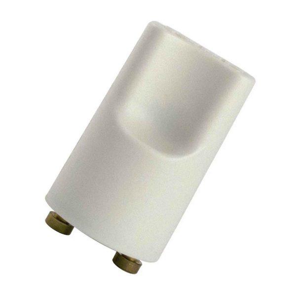 LED lysrör starter