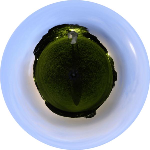 nakamura_03_600