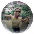 23-panorama-balls-01