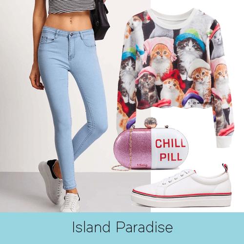 island-paradise-1