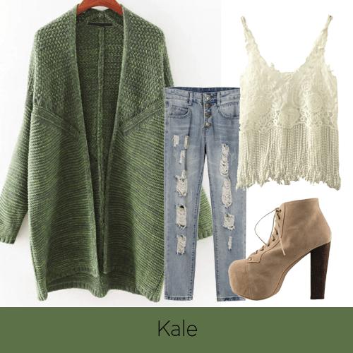 kale-1