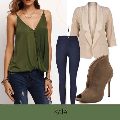 kale-3