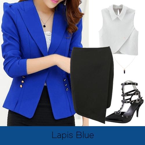 lapis-blue-2
