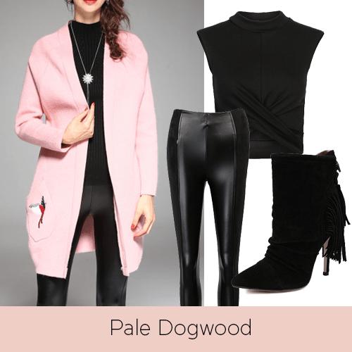 pale-dogwood-3