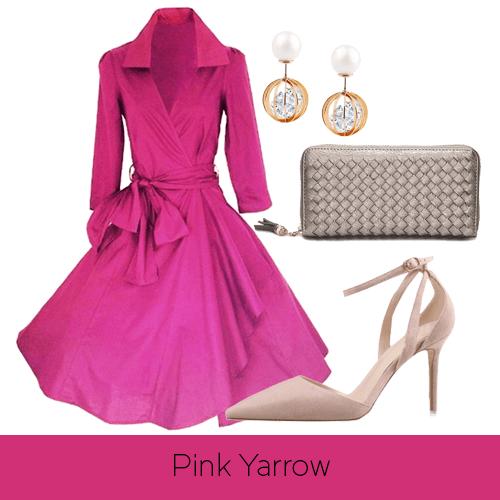 pink-yarrow-3