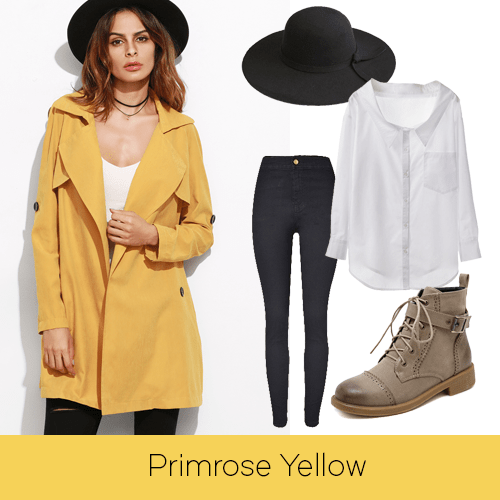 primrose-yellow-outfit-3