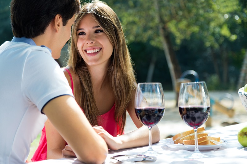 Dating As A Single Mom - It Doesnt Have To Be Hard-8787