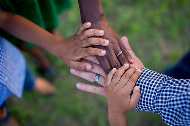 Obstacles You Have to Face When Adopting a Child from a Different Race
