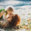 What Does It REALLY Take to Be a Good Mother
