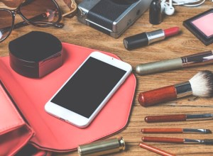 Counterfeit vs Drugstore vs High-end Makeup: What You Need to Know to Save Your Skin