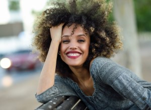 11 Tips How to Take Care of Your Curly Hair This Autumn