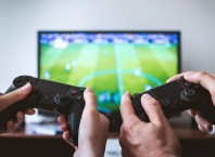 Top Reasons Why Video Games Actually Help Your Child's Development