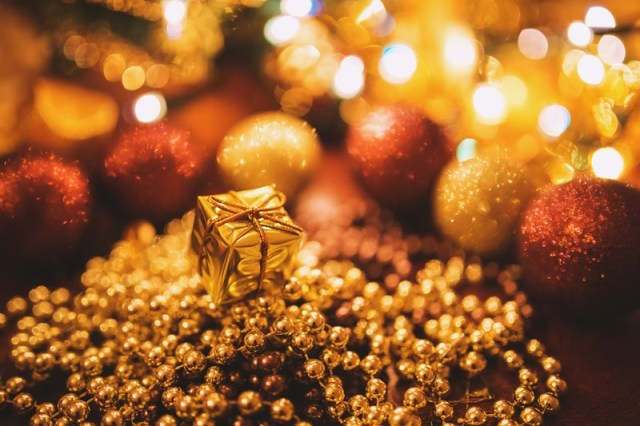 4 Legendary Christmas Stories for You and Your Child