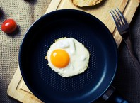8 Food Myths That People Still Believe to Be True
