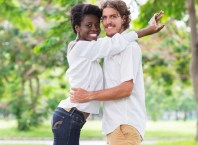 Coping with Interracial and Intercultural Relationships Doesn't Have to Be Hard