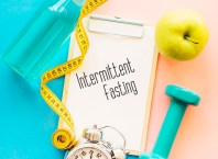 What is Intermittent Fasting and Should You Do It