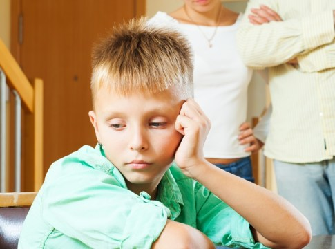 Co-Dependent Parenting Why It Will Ruin Your Child