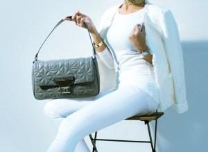 How to Buy the Perfect Handbag