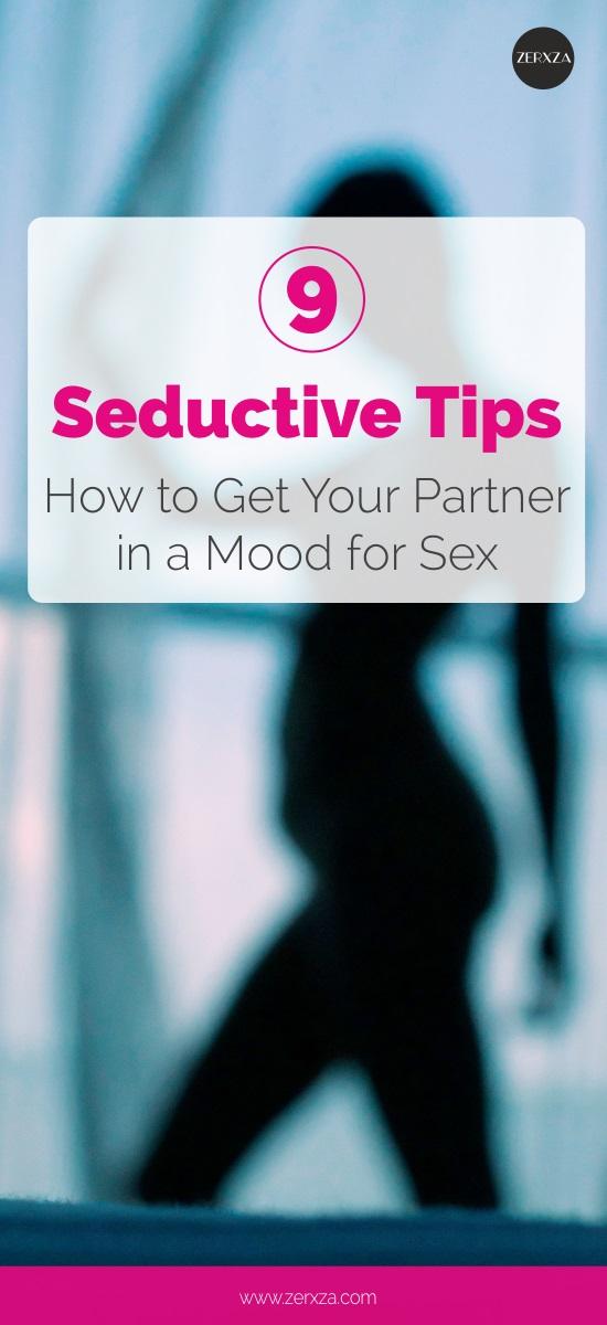How can i find sex partner