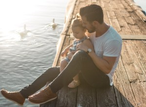 What to Do If You Want to Have Children but Your Partner Doesn't