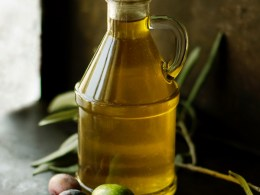 Cooking Oils and Cancer What Cooking Oils to Avoid and Which Are Harmless