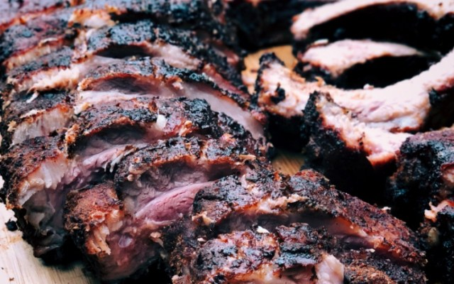 Red Meat All You Need to Know About Meat