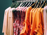 Are Your Clothes Toxic The Dangers Your Clothing Might Possess