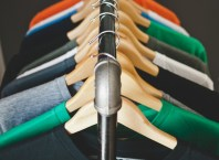 The Future of Fashion Industry Where Is the Textile Industry Heading